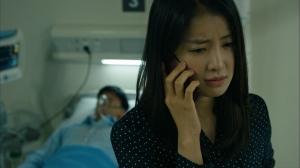 BS日テレ「リミット」第11-最終回あらすじ:ジュヨンの死~最後の闘い|予告動画
