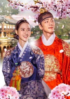 「カンテク」王(キム・ミンギュ)と「雲が描いた月明り」世子(パク・ボゴム)の関係は?朝鮮王朝第24代王・憲宗
