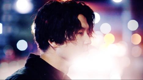 SIX LOUNGE ニューアルバム「3」より新曲「彼女をまってた」MV公開!<br/>