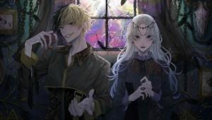 ファンタスティックユース「BlueGuns」よりドラマ「RISKY」×主題歌「品行崩壊」コラボMV公開!