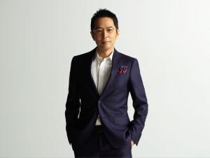 德永英明、4年振りオリジナルアルバム「LOVE PERSON」のテーマは、身近な人への愛と感謝!