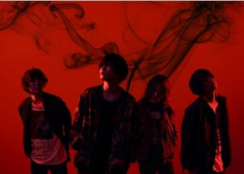 神はサイコロを振らない新曲「巡る巡る」がTikTok新CMに起用決定!4月13日より公開・WEB先行公開