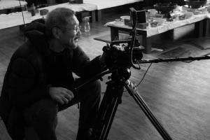 6月12日「作家主義 ホン・サンス」開催『カンウォンドのチカラ』&『オー!スジョン』初期の名作上映!