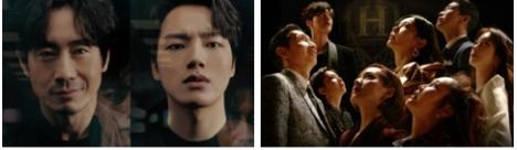 KNTV6月新作韓国ドラマ「怪物(原題)」「ペントハウス2(原題)」日本初放送!予告動画とあらすじで先取り