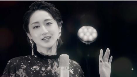 Ms.OOJA、7ヶ月連続配信・第2弾「星降る夜に」配信開始とともにミュージックビデオも公開!