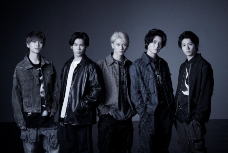 King & Prince「Magic Touch / Beating Hearts」新ア写と内容一挙公開!「Magic Touch」ティーザー映像も解禁