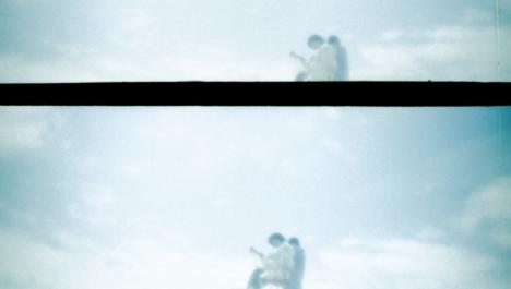 ポカリスエット新CM曲で話題の「A_o」、明日(4/20)20:30より生配信決定!