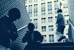 サイダーガール、新たな境地へ!新曲「ライラック」MV今夜(21日21:00)プレミア公開決定!