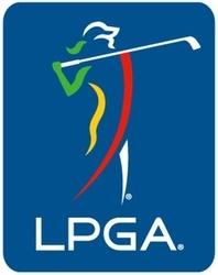 畑岡・渋野参戦!LPGA女子ゴルフツアー「HSBC女子世界選手権」ライブ配信