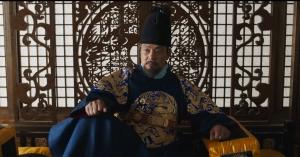 「私の国」第5-6話あらすじ:朝鮮開国、人質ヨンを助けるために|BS朝日(全16話)