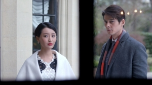 BS12「君は僕の談判官」第7-12話あらすじ:恋の始まり~3日間の恋人 予告動画