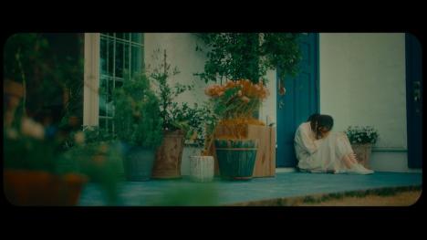 THE BEAT GARDEN 新曲「遠距離恋愛」MVティザーが公開!初のMVプレミア公開も決定