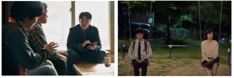 おうちでCinem@rt -いつでも・どこでも-韓国映画|5月は『消えた時間』『あなたの頼み』独占配信