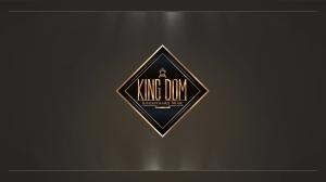 「KINGDOM : LEGENDARY WAR 字幕版 」6月5日Mnetで日本初放送、VOD配信スタート!