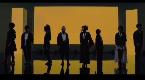 WGB (和楽器バンド)フジ月9「イチケイのカラス」主題歌「Starlight」MV初公開!!