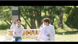 BS12「ただひとつの愛」第1-5話あらすじ:キム・ミョンス(エル)の背中に天使の羽根!予告動画
