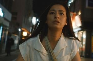 映画『茜色に焼かれる』池松壮亮、仲野太賀、前田敦子ら絶賛コメントが続々到着!