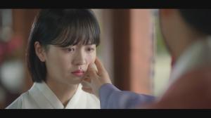 「ノクドゥ伝~花に降る月明り~」第9-10話あらすじと見どころ:チャン・ドンユン両班に?舞台は都へ!BSフジ