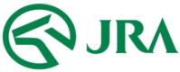 JRA 5月23日開催、優駿牝馬(オークスGⅠ)ライブ配信実施!