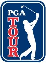 松山英樹参戦、PGAゴルフツアー「2021全米プロゴルフ選手権」をライブ配信!