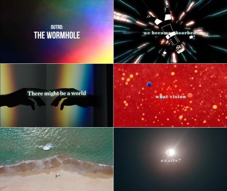 ENHYPEN、30日アウトロトラックビデオ公開…2ndミニアルバムの活動終了!<br/>
