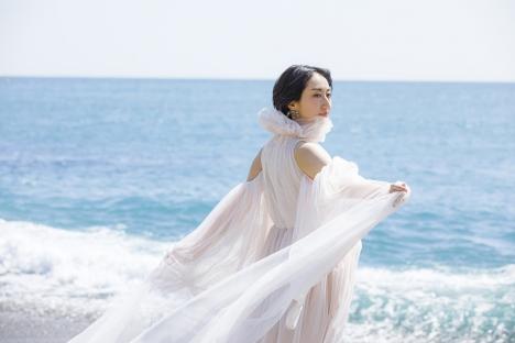 Ms.OOJA「Sweet Home」が「アサヒグローバルホーム」CM曲に決定!本人出演CM公開!