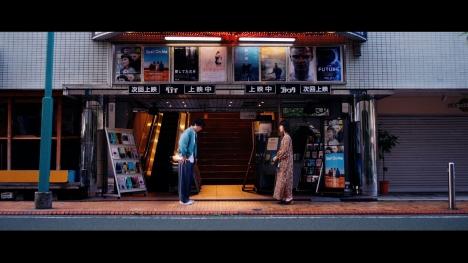 SHE'S新曲「Spell On Me」MVプレミア公開!キャスト稲葉友&小川あんからコメントも