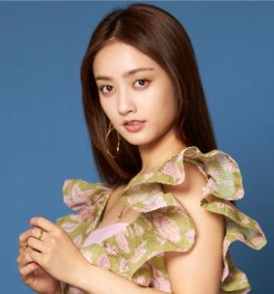 「恋愛ドラマな恋がしたい」第7話からのスタジオメンバーに谷まりあ出演、ハリセンボン春菜も再登場!