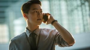 チャン・ギヨン×チェ・スビン主演『甘酸っぱい』ってどんな映画?|韓国映画