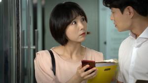 BS11「愛よ、お願い」第36-40話あらすじ:つかの間の喜び~新しい生活|予告動画