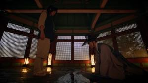 BS12「コッパダン~恋する仲人~」第6-10話あらすじ:秘密の愛~すれ違い 予告動画