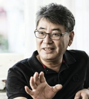 日韓関係を開いた心で互いの文化や歴史を見るきっかけになれば…『王の願い ハングルの始まり』チョ・チョルヒョン監督インタビュー
