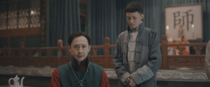 日本初放送BS12「君、花海棠の紅にあらず」第21-25話あらすじ:女役の不在~達観 予告動画
