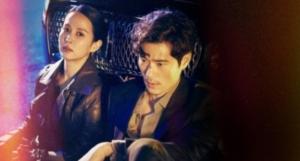 BS-TBS7月韓国ドラマ|チョ・ヨジョン主演「99億の女」初放送、「帝王の娘 スベクヒャン」を再放送!