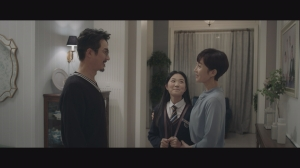 BS日テレ「SKYキャッスル~上流階級の妻たち~」第11-15話あらすじ:衝撃の写真を見つけてしまったヘナ!