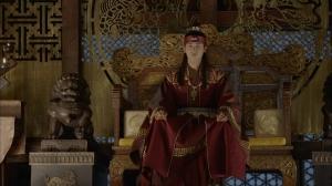 「花郎(ファラン)」第17話ネタバレあらすじと見どころ:疫病の治療薬を奪え!王女のキスに塩対応のソヌ|全20話版<br/>