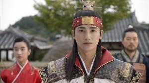 「花郎(ファラン)」最終回(第20話)ネタバレあらすじと見どころ:花郎たちが選んだ新しい神国の王は?|全20話版