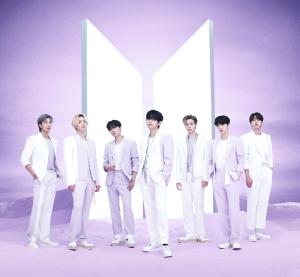 BTS(防弾少年団)、日本のベストアルバム「BTS, THE BEST」、オリコンデイリーアルバム3日連続1位!<br/>