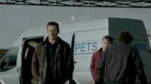 BS11ヨーロッパミステリー「私立探偵ジャクソン・ブロディ」第11-12話(最終回)あらすじ:希望