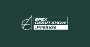 EPEX待望のデビュー!記念すべきデビューショー「EPEX DEBUT SHOW : Prelude 字幕版」8月日本初放送!<br/>