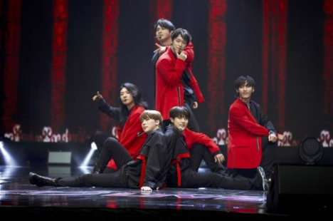 ユナクプロデュースのアイドルグループ NIK、ユニバーサルミュージックからのメジャーデビュー決定!