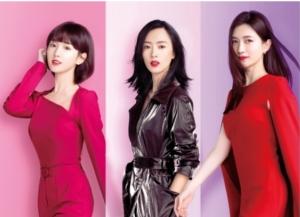 LaLa TV「30女の思うこと ~上海女子物語~」第6-10話あらすじ:新規顧客獲得に動き出すジアたち