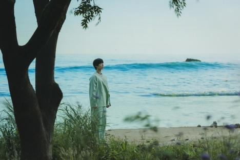 コン・ユ&パク・ボゴム『SEOBOK/ソボク』約3分半 本編映像初解禁!明かされるソボクの名の由来とは!?
