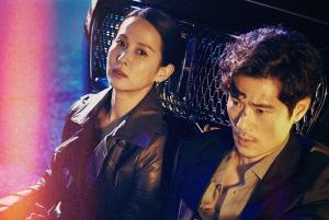 BS-TBS「99億の女」第16-最終回あらすじ:知らずにソヨンに助けられ自分の死を偽装するレオン!