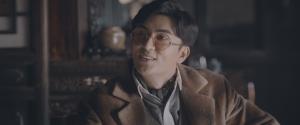 日本初放送BS12「君、花海棠の紅にあらず」第46-最終回あらすじ:通い合う心~究極の絆|予告動画