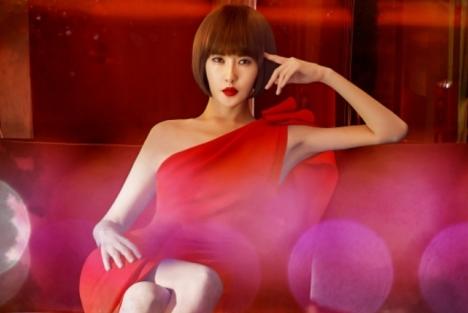 キム・ソナ主演「シークレット・ブティック」WOWOWにて9月放送・配信予定!日本版予告動画とあらすじ