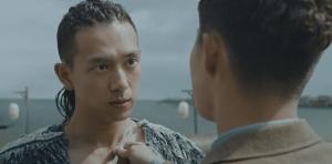 BS12「河神-Tianjin Mystic-」第1-4話あらすじ:川の祭礼~混迷の中で
