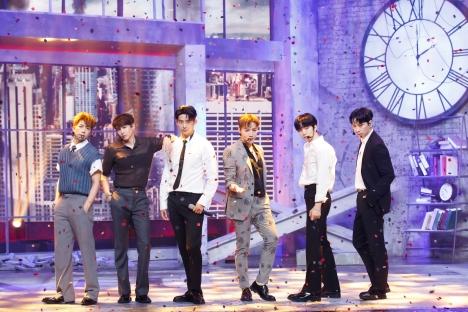 2PM、約5年ぶりカムバック大特集!記念すべきデビュー日 9/4 PM2時~5時間連続OA!