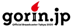【東京五輪】8月6日、女子ゴルフ3日目、畑岡奈紗・稲見萌寧ライブ配信!