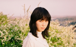 Karin. 1stアルバムリリース2周年記念、収録曲「青春脱衣所」ライブ映像を本日20時にプレミア公開!